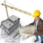 Технадзор за строительством в Новосибирске